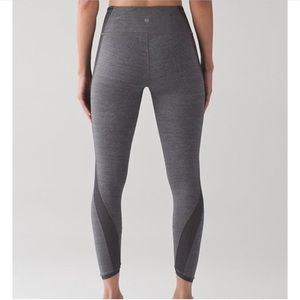 Lululemon Featherlight Tight